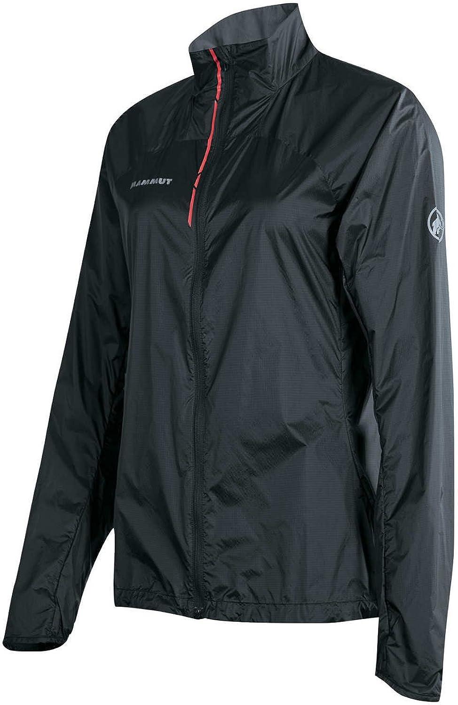 Mammut MTR 201 Micro Women's Jacket