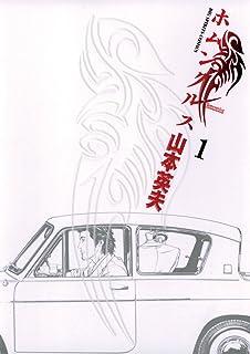 ホムンクルス(1) (ビッグコミックス)