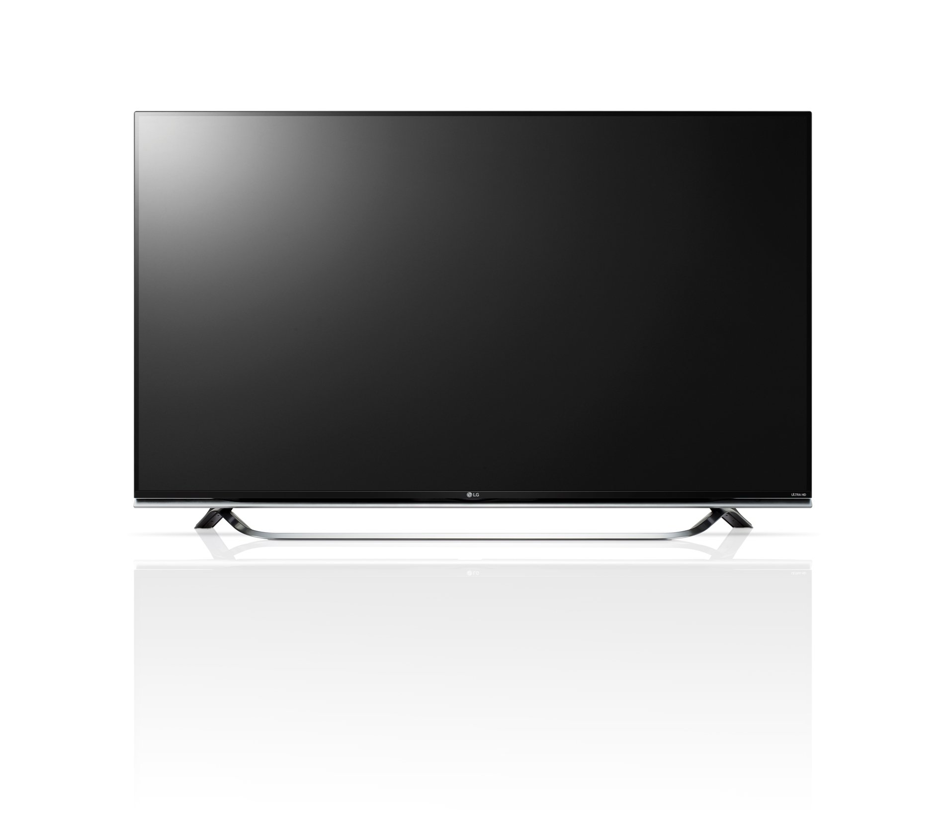 LG 60UF850V - Televisor UHD (4K) de 60