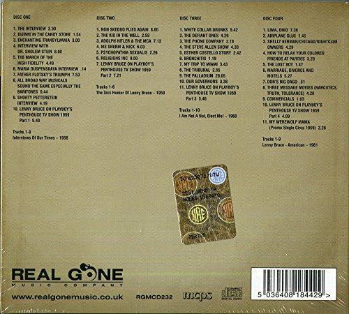 4 Classic Albums Plus Bonus Tracks