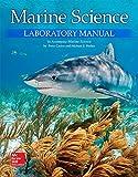 Castro, Marine Science, 2016, 1e, Lab Manual (AP MARINE SCIENCE)