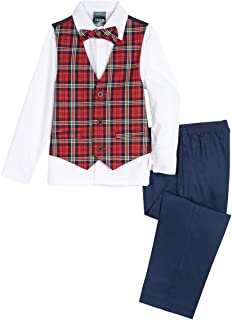 25984efc8ffb Amazon.com  IZOD - Kids   Baby  Clothing