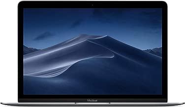 Apple MacBook (12