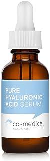 سرم اسید هیالورونیک Cosmedica Skincare ، 1 فلور. اوز