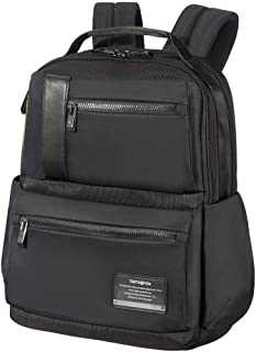 Samsonite unisex-adult OpenRoad Laptop Backpack