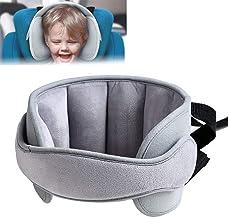 Suchergebnis Auf Für Nackenstütze Für Kindersitz