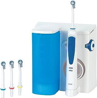 Procter & Gamble - Irrigador Profes Care Oxyjet