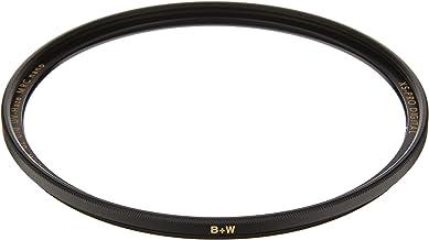 B+W UV-Haze- und Schutz-Filter (82mm, MRC Nano, XS-Pro, 16x vergütet, slim, Premium)