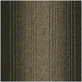 サンゲツ カーペットタイル NT-350シリーズ グラデーション 50×50cm 20枚入 NT-321G