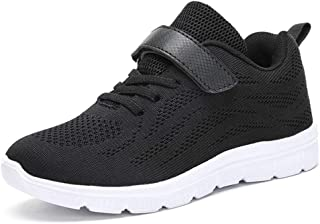 8ca03914 Zapatillas para Niños Niña Deporte para de Las Muchachas de Los Muchachos  Antideslizante Zapatos de Correr