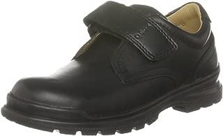 William 1 Uniform Velcro Shoe(Toddler/Little Kid/Big Kid)