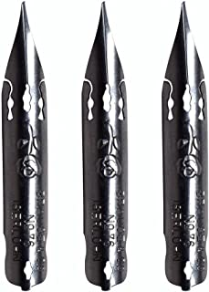brause calligraphy nibs