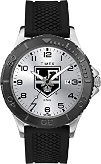 Timex NHL Tribute Collection Gamer Watch