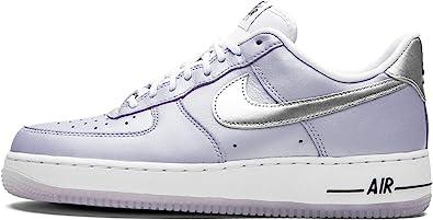 air force 1 07 purple