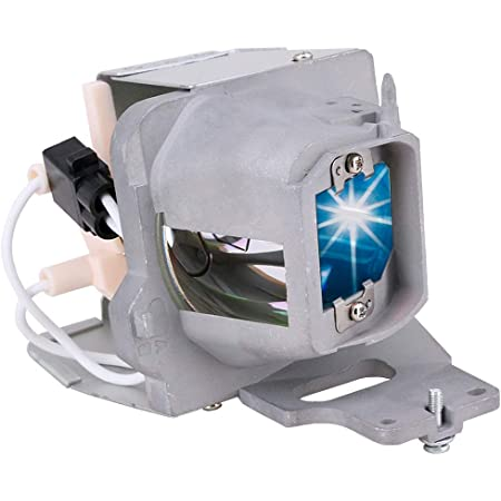 Replacement for Geha 60-205724 Bare Lamp Only Projector Tv Lamp Bulb by Technical Precision