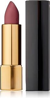 Chanel Rouge Allure Velvet #34-La Raffinee 35 gr