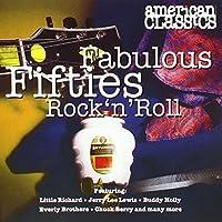 Original 50's Rock & Roll