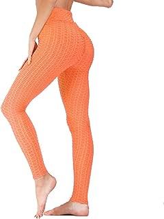 Robert Reyna Fashionable Yoga Pants Sports Leggings Fitness Pants