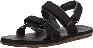 Quiksilver CAGED OASIS mens Sandal