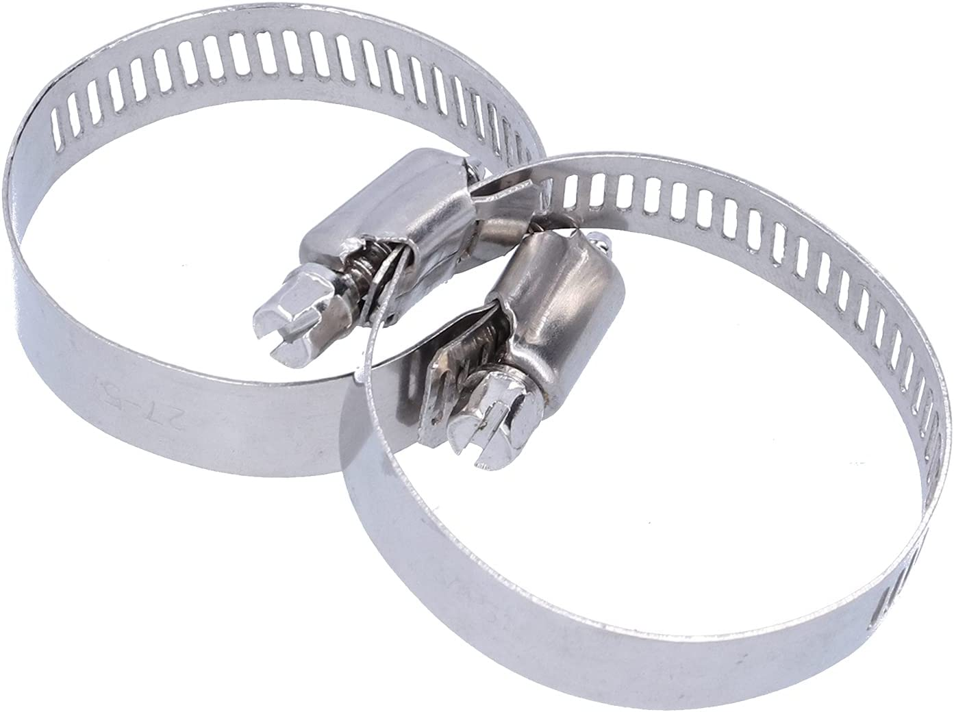 Gaeirt Mini Hose Max 51% OFF Clamp Wide Range Popular brand in the world Mat Applications Clip of