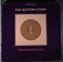The Motown Story - The First Decade - Volume 1 - 5