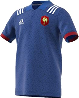 ec0bd2d59b6 Amazon.fr : maillot equipe de france rugby