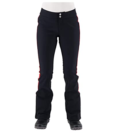 Obermeyer The Bond Sport Pants (Black) Women