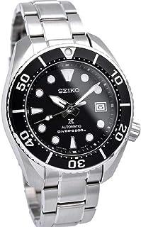 Seiko mid-25229