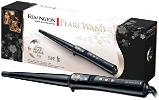Remington Conique Pearl CI95 - Rizador de pelo, Cerámica co