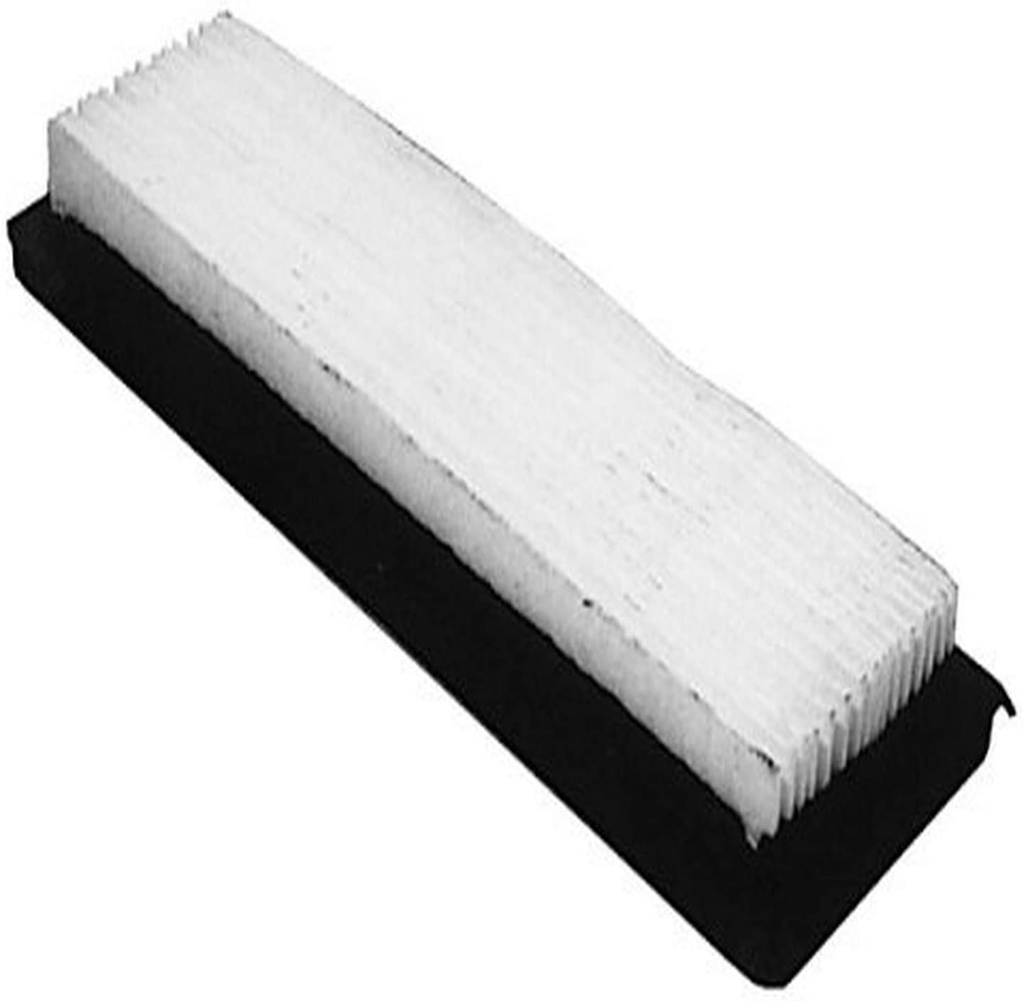 Limited time sale Oregon 30-112 Paper Air Filter 35500 Long Beach Mall Tecumseh Part 7-3 16-inches