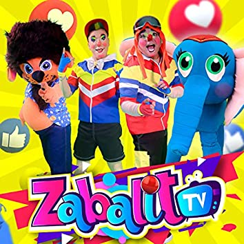 Zabalito tv El Show