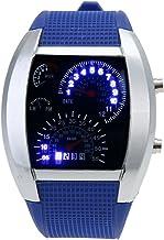 Amazon.es: relojes velocimetro