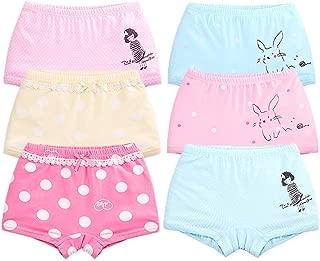 Shorty enfant lot de 2 culottes Minnie,hipster fille Minnie Mouse Disney