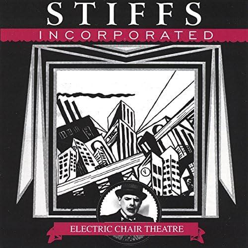 Stiffs, Inc.