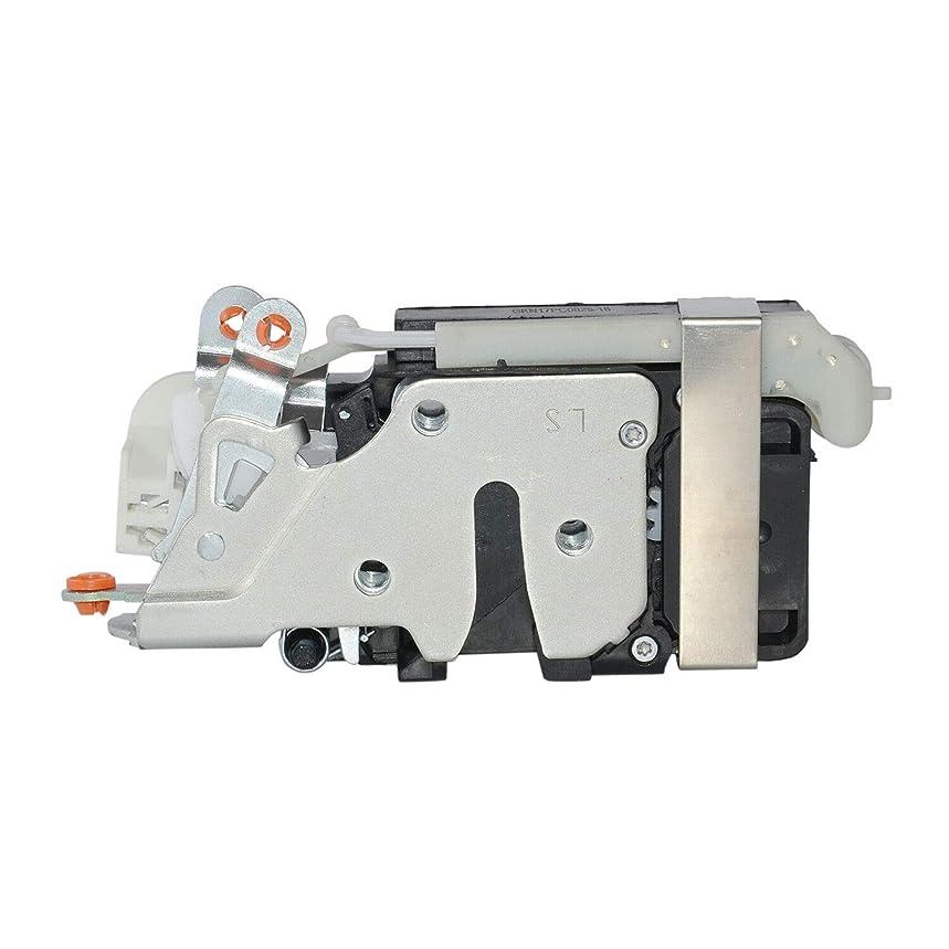 For Chevrolet S10 GMC Sonoma Front Left Door Lock Actuator Motor 15066132 931-260