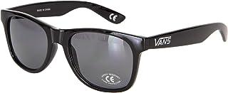Vans - Spicoli - Gafas de sol