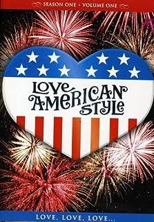 american loves