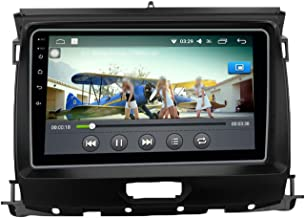 $365 » MAG.AL Android GPS Navigation Car Stereo HD Touch Screen Stereo Video Receiver Head Unit with Bluetooth WiFi Build-in Maps...