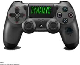 DYNAMYC-CHAT