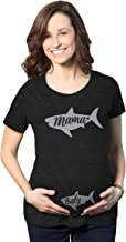 funny t shirt for pregnant women