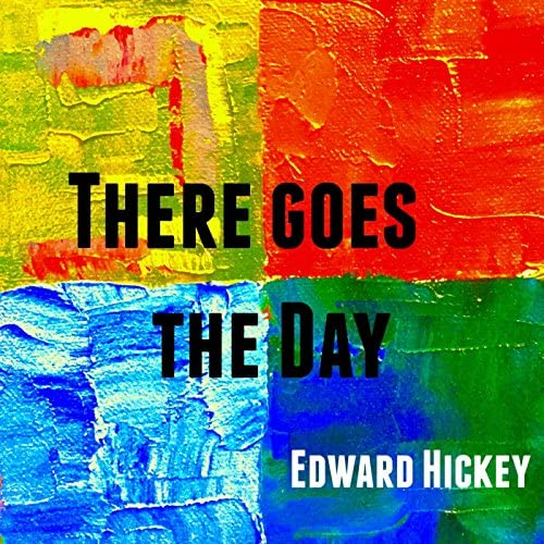 Edward Hickey