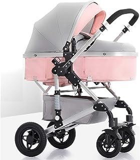 Amazon.es: 200 - 500 EUR - Plataformas para silla de paseo ...
