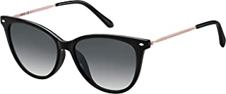 Fossil Women's FOS3083/S Sunglasses