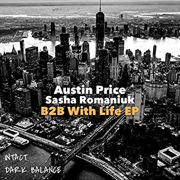 B2B With Life EP
