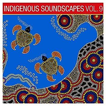 Indigenous Soundscapes, Vol. 9