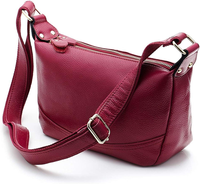 Umhängetasche Handtaschen Für Für Für Frauen Umhängetasche Kunstleder Echtleder Designer Handtaschen Tote Bag B07MMDP4WY d2832c