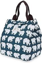 Amazon.es: bolsas plastificadas