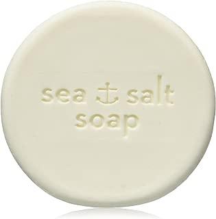 Swedish Dream Sea Salt Soap - Pack of 4