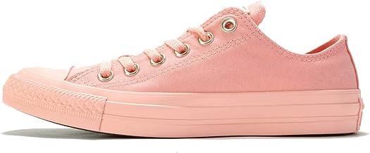Sneakers N'more @ Amazon.ca: