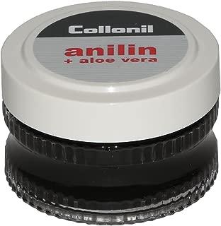[コロニル] 保護・栄養クリーム アニリンクリーム 50ml CN044050 メンズ